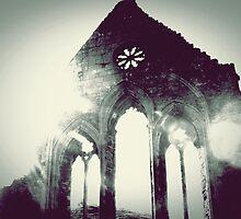 Ruin by Josephine Pugh