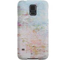 Big Smile Samsung Galaxy Case/Skin