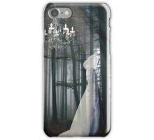 Separation... iPhone Case/Skin