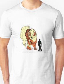 The Almighty Arcanine T-Shirt