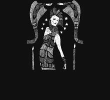 Very Odd & Theatrical T-Shirt  Unisex T-Shirt