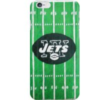 When You're A JET................... iPhone Case/Skin