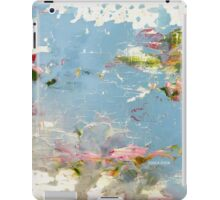Perfect Day iPad Case/Skin