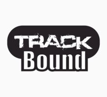Track Bound by NineOh