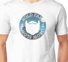 HFGS Pirate Ship Unisex T-Shirt