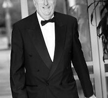 Gerald Davies Kymin Financial Services_9698 B&W by hallphoto
