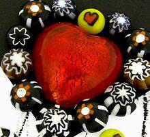 poshbeads by Posh Beads