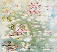 Pleasure Gardens by JessicaZoob