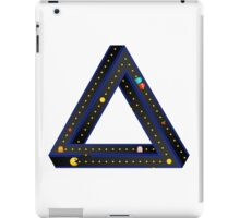 Pac Man Infinite iPad Case/Skin