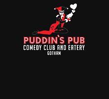 Puddin`s Pub T-Shirt