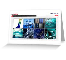 Home Page Feature-29.9.10 Greeting Card