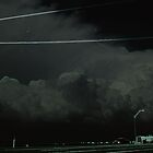 Electric Storms  by CarolinehbFL