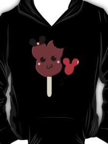 Kawaii Pixel Mickey Premium Ice Cream Bar T-Shirt