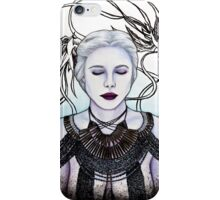 The Skies Will Never Be The Same iPhone Case/Skin