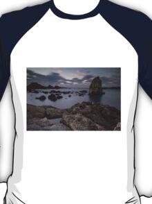 Ballintoy Sea Stack T-Shirt