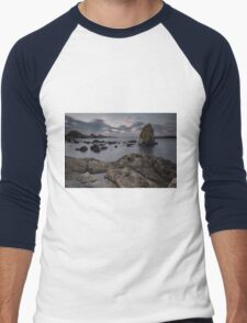 Ballintoy Sea Stack T-Shirt