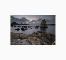 Ballintoy Sea Stack Unisex T-Shirt