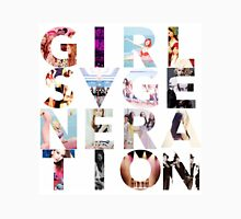 GIRLS´GENERATION Unisex T-Shirt