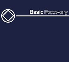 Basic Recovery by RecoveryGift