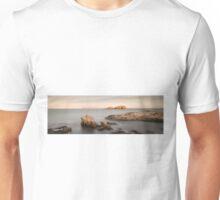 Ballintoy Bay Unisex T-Shirt