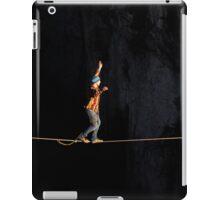 High Line iPad Case/Skin