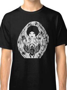 Knowledge - Tshirt Classic T-Shirt