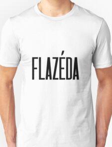 Flazéda T-Shirt