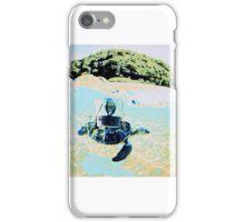 fried iPhone Case/Skin