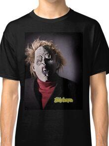 EDDY CREEPER Classic T-Shirt
