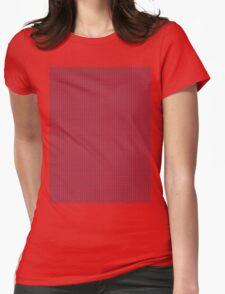 Waving Women #5 T-Shirt