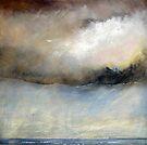 Every Cloud by Sue Nichol