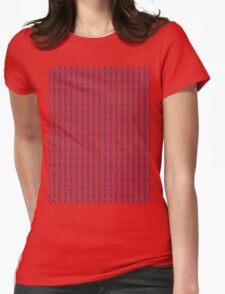 Waving Women #4 T-Shirt