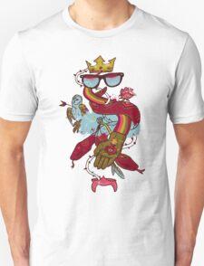 Delicious Torment T-Shirt