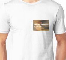 Bimonthly Bangers Logo Unisex T-Shirt