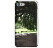 Dream Awhile iPhone Case/Skin