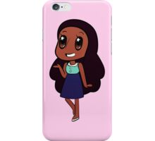 Steven Universe: Connie chibi iPhone Case/Skin