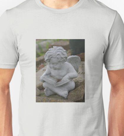 Bedtime Story Unisex T-Shirt