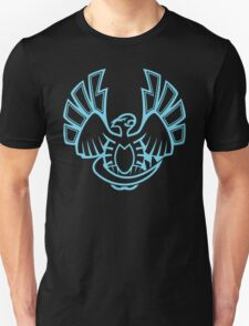 '99 Johto Waterbird POP! T-Shirt
