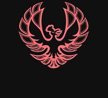 '99 Johto Firebird POP! Unisex T-Shirt