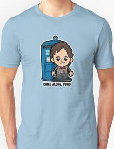 Lil Doc 11 T-Shirt