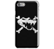 Pirates Rool! iPhone Case/Skin