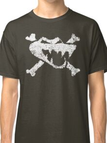 Pirates Rool! Classic T-Shirt
