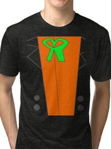 The Joker Tri-blend T-Shirt
