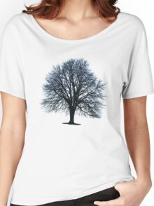Crown Jewel (t-shirt) Women's Relaxed Fit T-Shirt