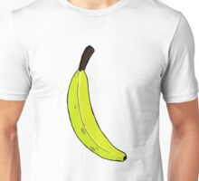 Good Ol' Banana! Unisex T-Shirt