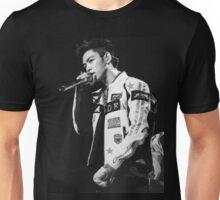 TOP- made series Unisex T-Shirt