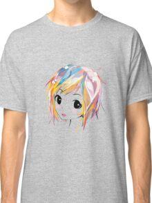 Miku Remix Classic T-Shirt