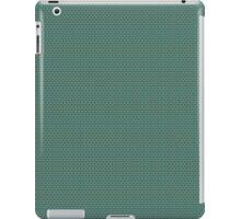 Delta #5 iPad Case/Skin