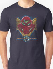 Pacific Hunt T-Shirt