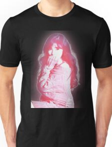 Brighter Than Gems, Tiffany! Unisex T-Shirt